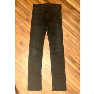 Citizens Of Humanity Slim Bootcut Jeans